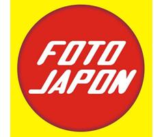 Catálogos de <span>Foto Jap&oacute;n</span>