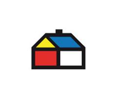 Catálogos de <span>HomeCenter</span>