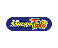 Catálogos de <span>MercaTodo</span>