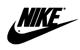 Tiendas Nike Store en Cali: horarios y direcciones