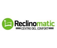 Catálogos de <span>Reclinomatic</span>