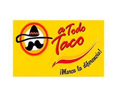 Catálogos de <span>A Todo Taco</span>