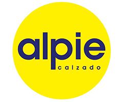Catálogos de <span>Alpie</span>