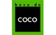 Beso de Coco