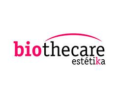 Catálogos de <span>Biothecare</span>
