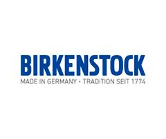 Catálogos de <span>Birkenstock</span>