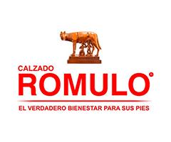 Catálogos de <span>Calzado Romulo</span>