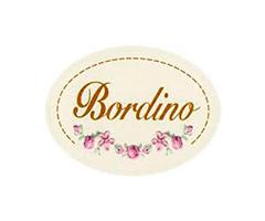 Catálogos de <span>Creaciones Bordino</span>