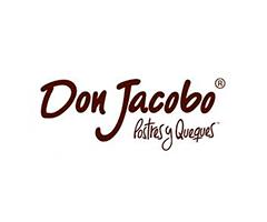 Catálogos de <span>Don Jacobo</span>