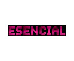 Catálogos de <span>Esencial Jeans</span>
