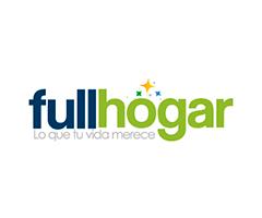 Catálogos de <span>Full Hogar</span>