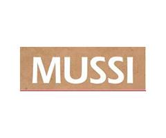 Catálogos de <span>Mussi</span>