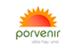 Tiendas Porvenir en Tunja: horarios y direcciones