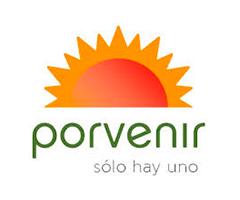 Catálogos de <span>Porvenir</span>