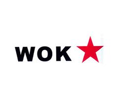 Catálogos de <span>Wok</span>