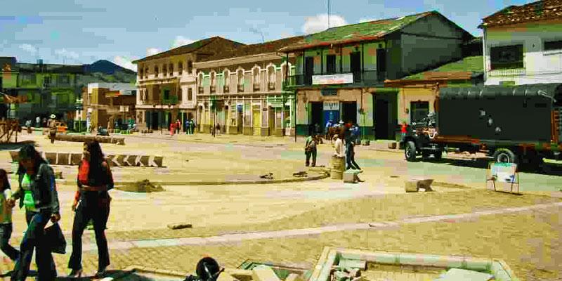 Catálogos y ofertas de tiendas en Sonsón